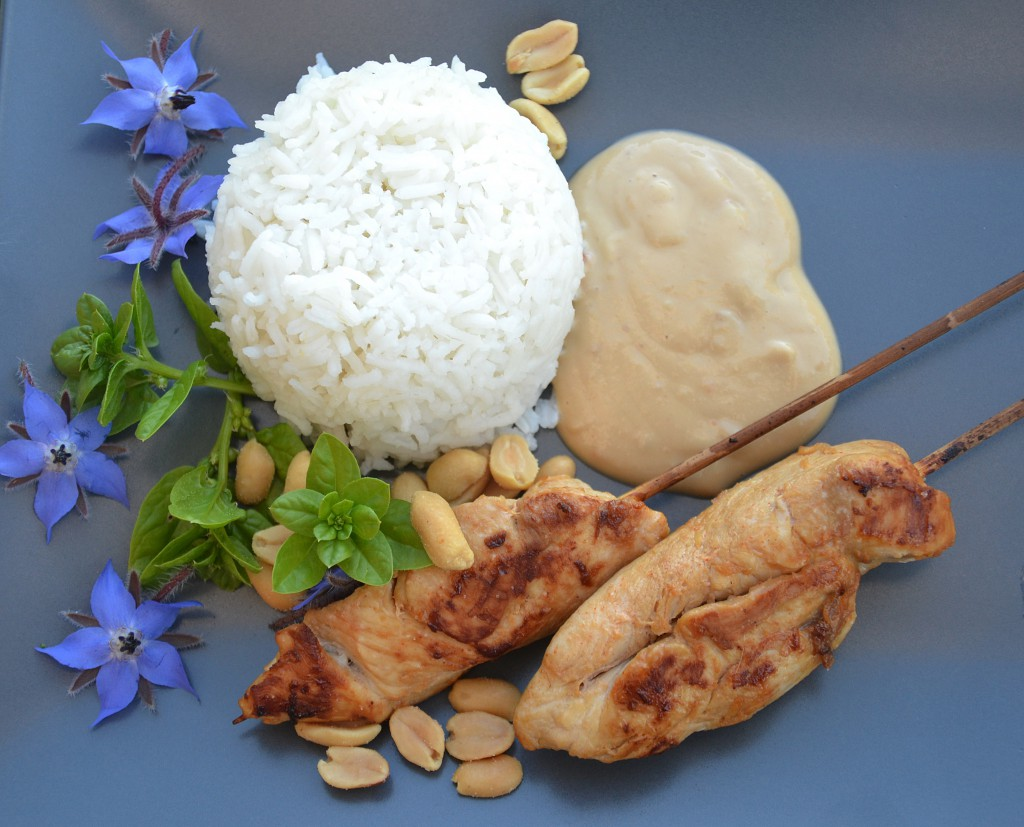 kyckling-satay1