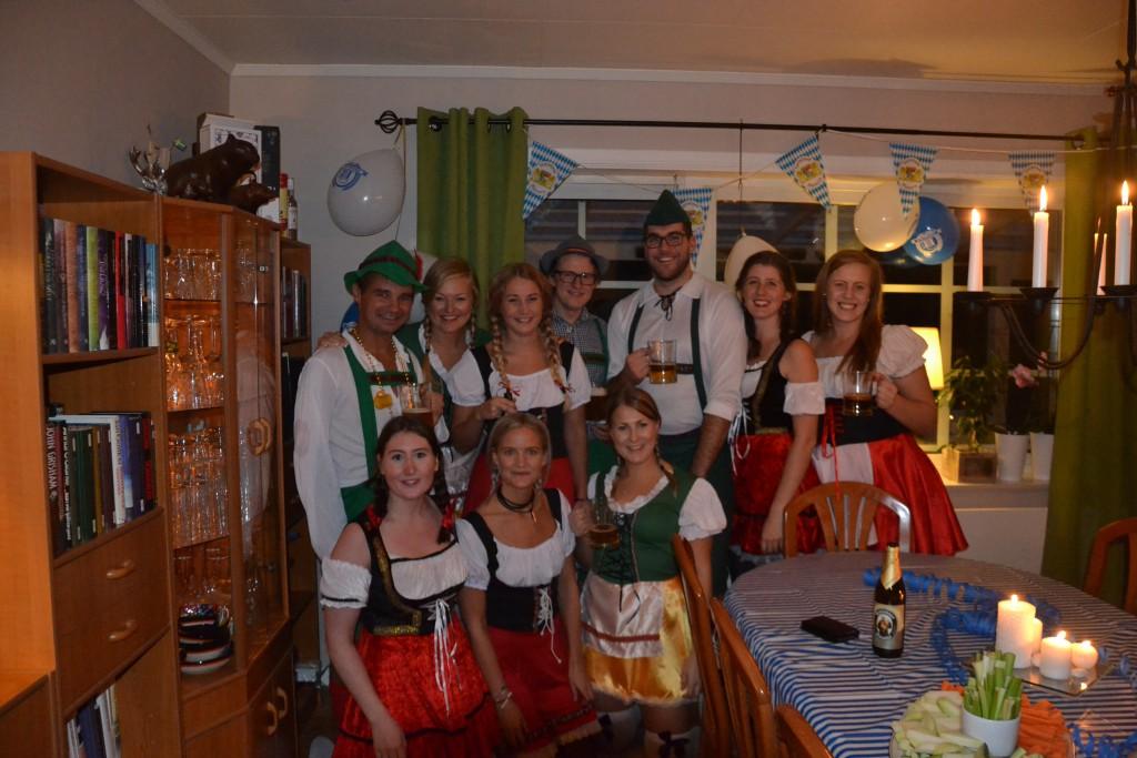 bratwurst4