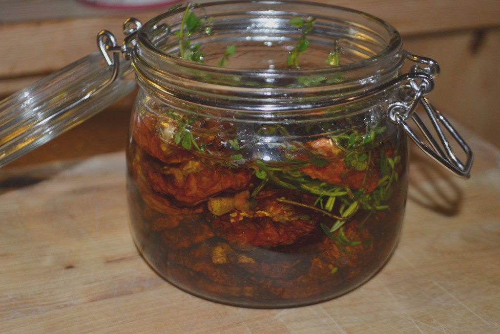 torkade-tomater1