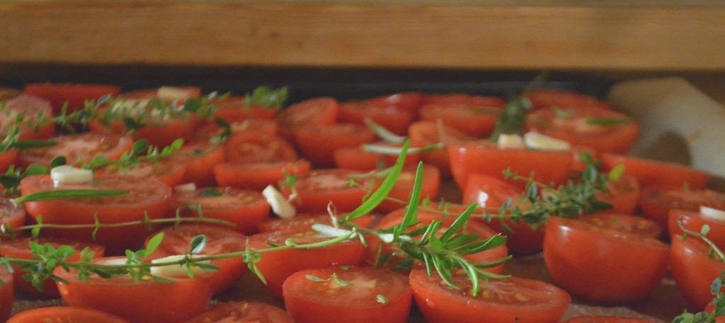 torkade-tomater2