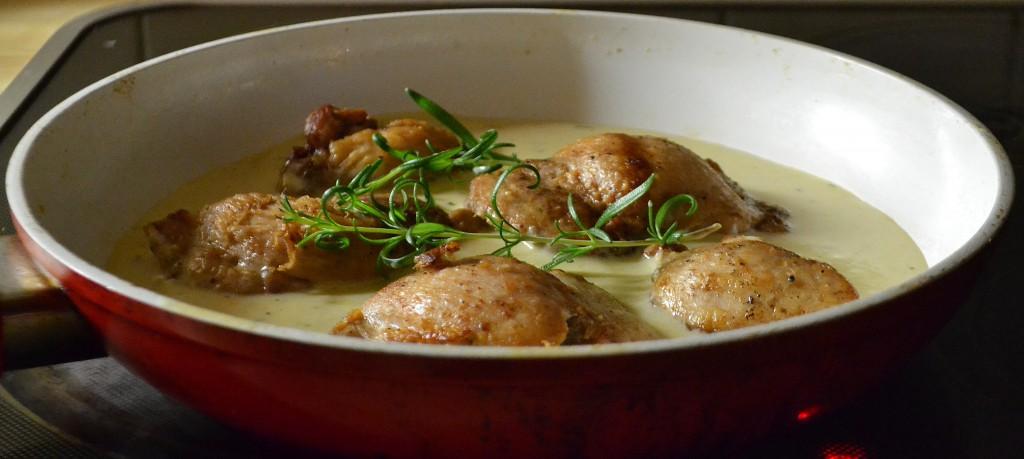 kyckling-rosmarin3