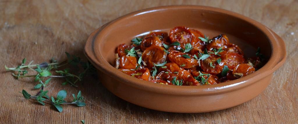 torkade tomater2