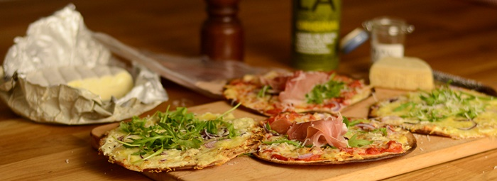 tortillapizza1