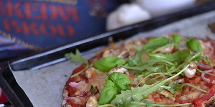 hårdbrpödpizza1