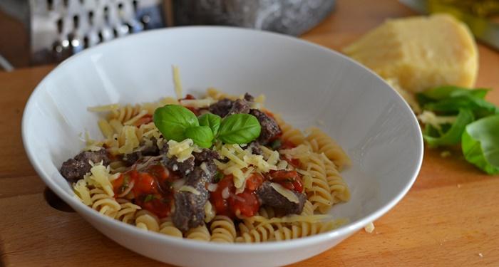 pasta med kött3