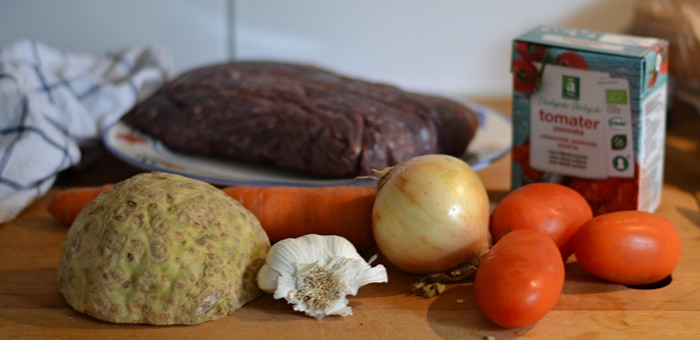 köttfärsås1