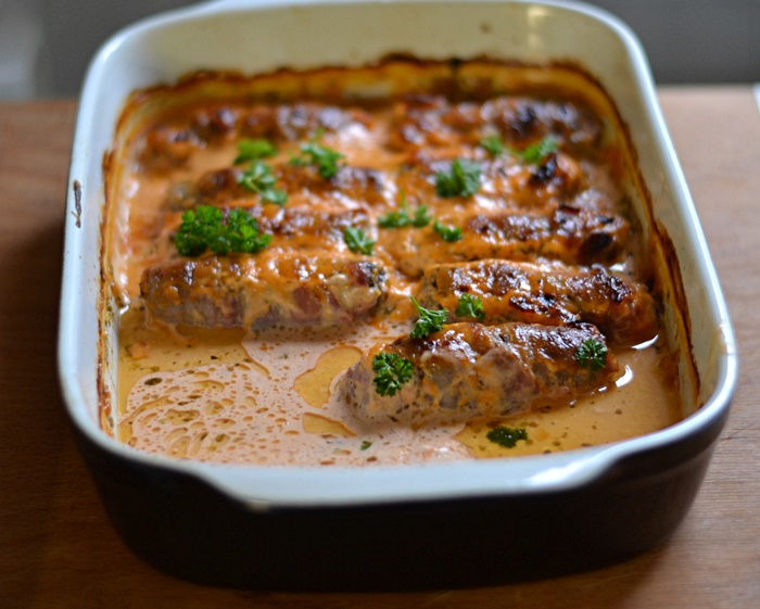 köttfärsrulader2 (1)