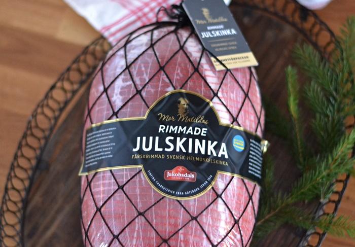 julskinka1