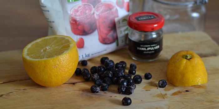 blåbärsmarmelad2
