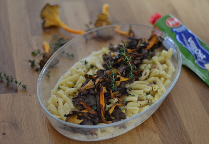 vild pasta3