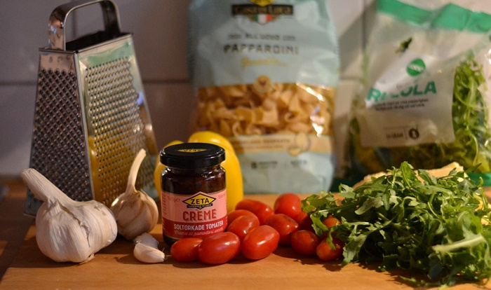 zetapasta tomat1