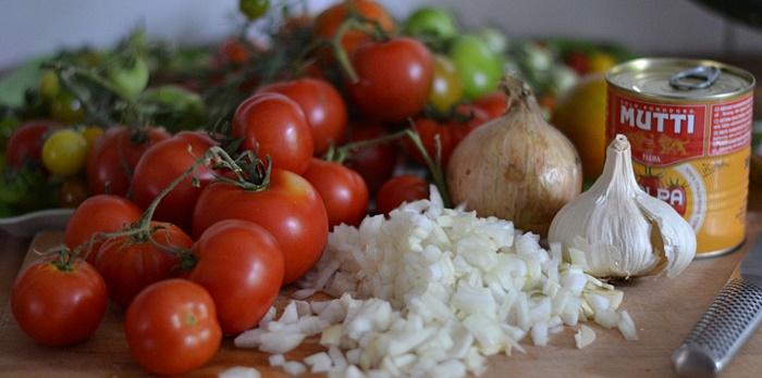 tomatsoppa1